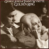 Golden Ring by Tammy Wynette
