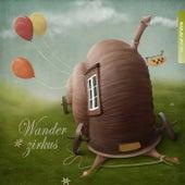 Wanderzirkus, Vol. 15 von Various Artists