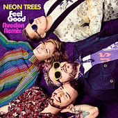 Feel Good (Avedon Remix) de Neon Trees