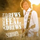Drews feat. Drews (Die ultimativen Hits) by Various Artists