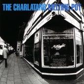 Melting Pot by Charlatans U.K.