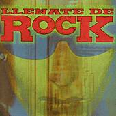 Llenate De Rock by Various Artists