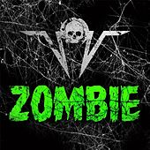 Zombie von Vices of Vanity