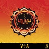 Adhana - EP by Various Artists