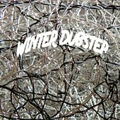 Winter Dubstep - EP by Various Artists