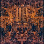 Dust Theory Compiled By Bolon Yokte - EP by Various Artists