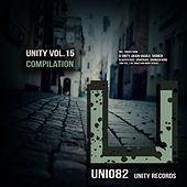 Unity, Vol. 15 Compilation - EP by Various Artists