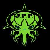 The Hooloovoo Blue Album de JPP