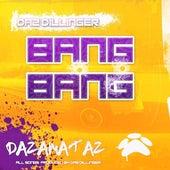 Bang Bang by Daz Dillinger