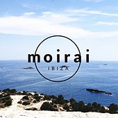 Moirai Ibiza - EP by Various Artists