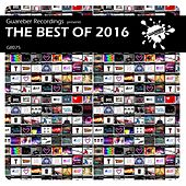 Guareber Recordings The Best Of 2016 - EP de Various Artists