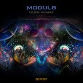 Alien Forms - Single by Modul8