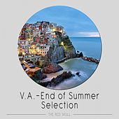 End Of Summer Selection - Single by Various Artists