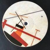Shevchenko 6 by Vakula