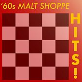'60s Malt Shoppe Hits by Various Artists