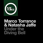 Under the Diving Bell by Marco Torrance