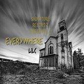 Everywhere by LIL C