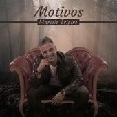 Motivos de Marcelo Iripino