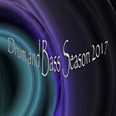 Drum & Bass Season 2017 - EP by Various Artists