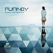 Check Yourself Out - Single de Furney