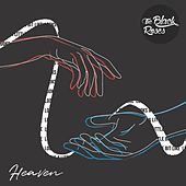 Heaven by Black Roses