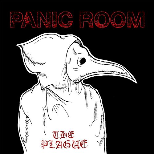 The Plague by Panic Room