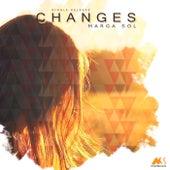 Changes von Marga Sol