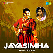 Jayasimha (Original Motion Picture Soundtrack) de Various Artists