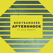 Aftershock by Bodybangers