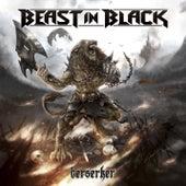 Berserker by Beast In Black