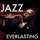 Jazz Everlasting von Various Artists