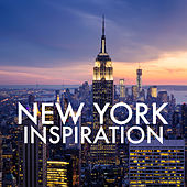 New York Inspiration by Various Artists