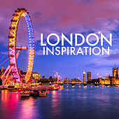London Inspiration de Various Artists