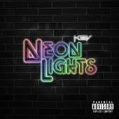 Neon Lights by Kev