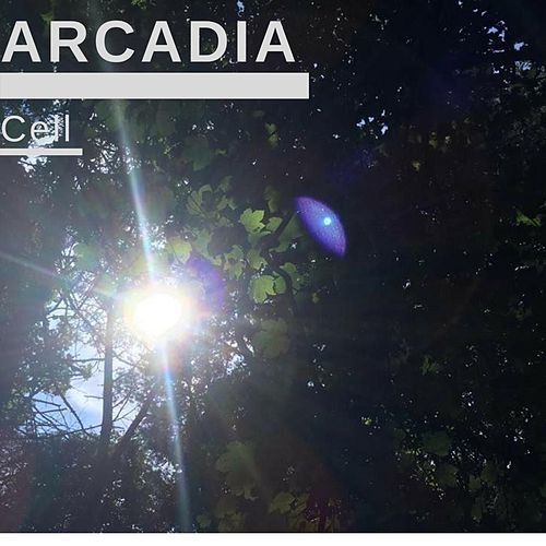 Arcadia by Cell