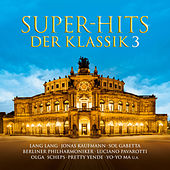 Super-Hits der Klassik, Vol. 3 von Various Artists