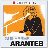 iCollection de Guilherme Arantes