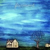 Transcendence von Fairmont