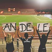Andele by Deorro