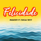 Felicidade de Madayati