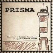 Prisma fra Bruno Conde