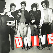 Drive by Drive