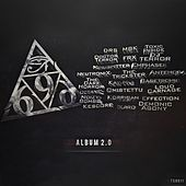 Triple Six Records Album 2.0 - EP by Various Artists