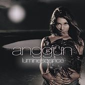 Luminescence (Version française) by Anggun