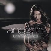Luminescence (International Version) by Anggun