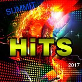 Summit Hits 2017 (The new hits 2017) by Various Artists