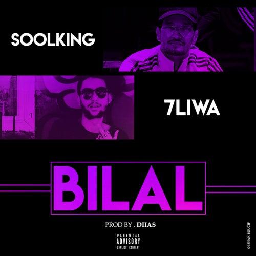 Bilal de Soolking