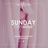 Sunday Cozy Mood (Beautiful Vocal Edition) by Various Artists