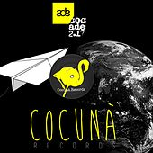 Cocunà ADE 2.17 by Various Artists