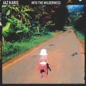 Into The Wilderness de Jaz Karis